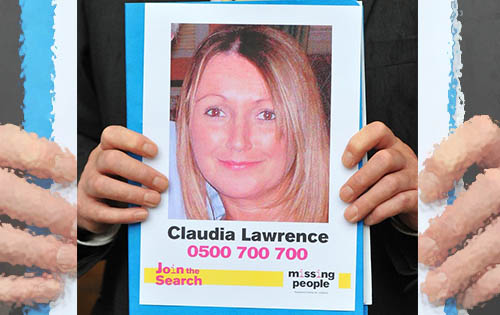"How new ""Claudias Law"" affects family members"